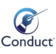 Conduct Campaign