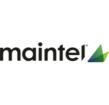 Maintel (formerly Datapoint)