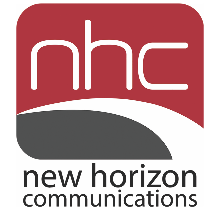 New Horizon Communications