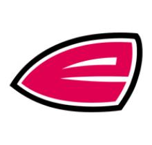Emblemtek-Solutions-Group-Inc-Emblems-Badges-Patches-Transfers