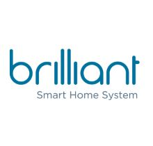 Brilliant Smart Home