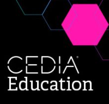 CEDIA Education