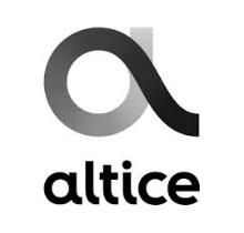 Altice USA (Formerly Suddenlink, Cablevision, Lightpath & Optimum)