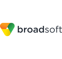 Broadsoft (now part of Cisco)