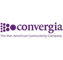 Convergia