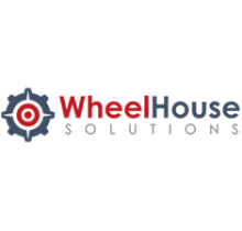 WheelHouse Solutions