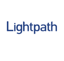 Lightpath (see Altice USA Business)