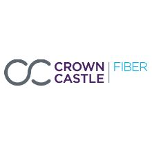 Crown Castle - Formerly Wilcon