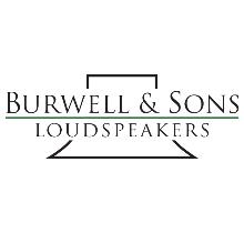 Burwell & Sons Loudspeakers