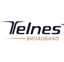 Telnes Broadband (See GTT Communications)