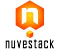 Nuvestack
