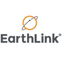 EarthLink (Now Windstream)