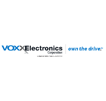 VOXX Electronics Corp.