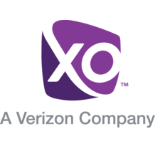 XO Communications (See Verizon)