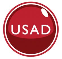 USA Digital