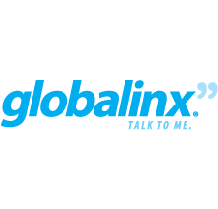 Globalinx (see Birch)
