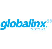 Globalinx (see Fusion)