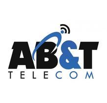 AB&T Telecom (Master Agent)