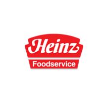 Heinz Food Service