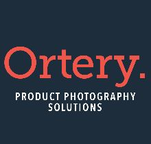 product photography solutions