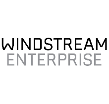 Broadview Networks (See Windstream Enterprise for updates)