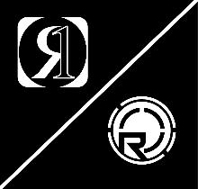 Ronix Wake / Radar Skis