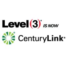 Level 3 Communications (see CenturyLink)