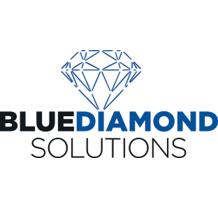 Blue Diamond Solutions