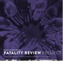 Fatality Review Recommendations