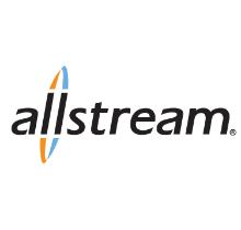 Allstream (formerly Electric Lightwave & Integra)