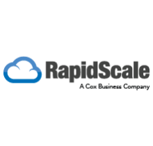 RapidScale (see Cox Business)