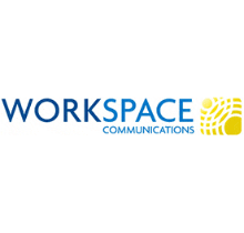 WorkSpace Communications