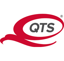 QTS Data Centers