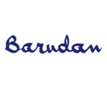 Barudan's Virtual Booth