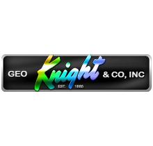 Geo Knight & Co., Inc
