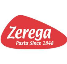 Zerega
