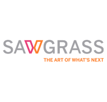 Sawgrass (The Art of What's Next)