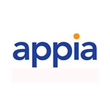Appia Communications (See CallTower)