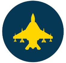 Defense/Aerospace