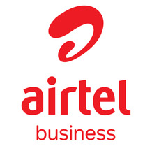 Airtel Business