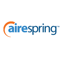 Airespring - Private