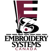Embroidery Systems Canada