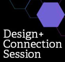 Design + Connection