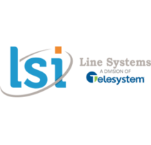 Telesystem (Formerly Line Systems)