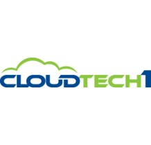 CloudTech1 (Master Agent)