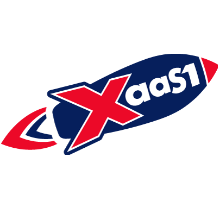 XaaS1