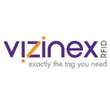 Vizinex RFID