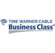 Time Warner Cable (See Spectrum Business)