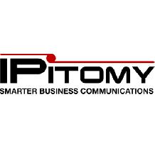 IPitomy