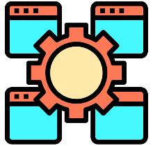 Catalog thumb image
